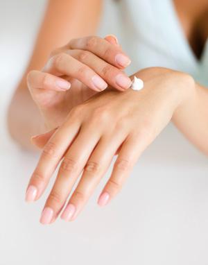 Kostenlosen Online Persönliche Hautpflegeberatung