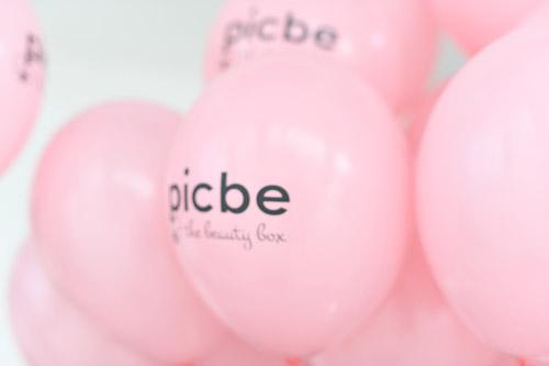 picbe-balloons