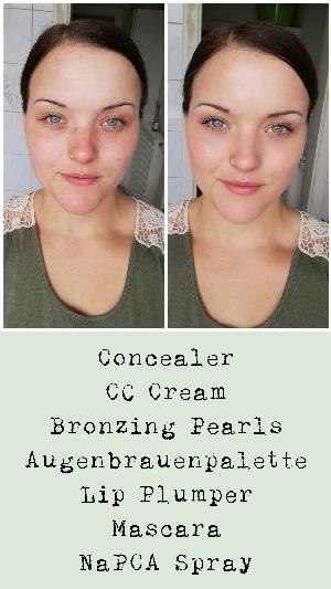 concealer-cc-cream