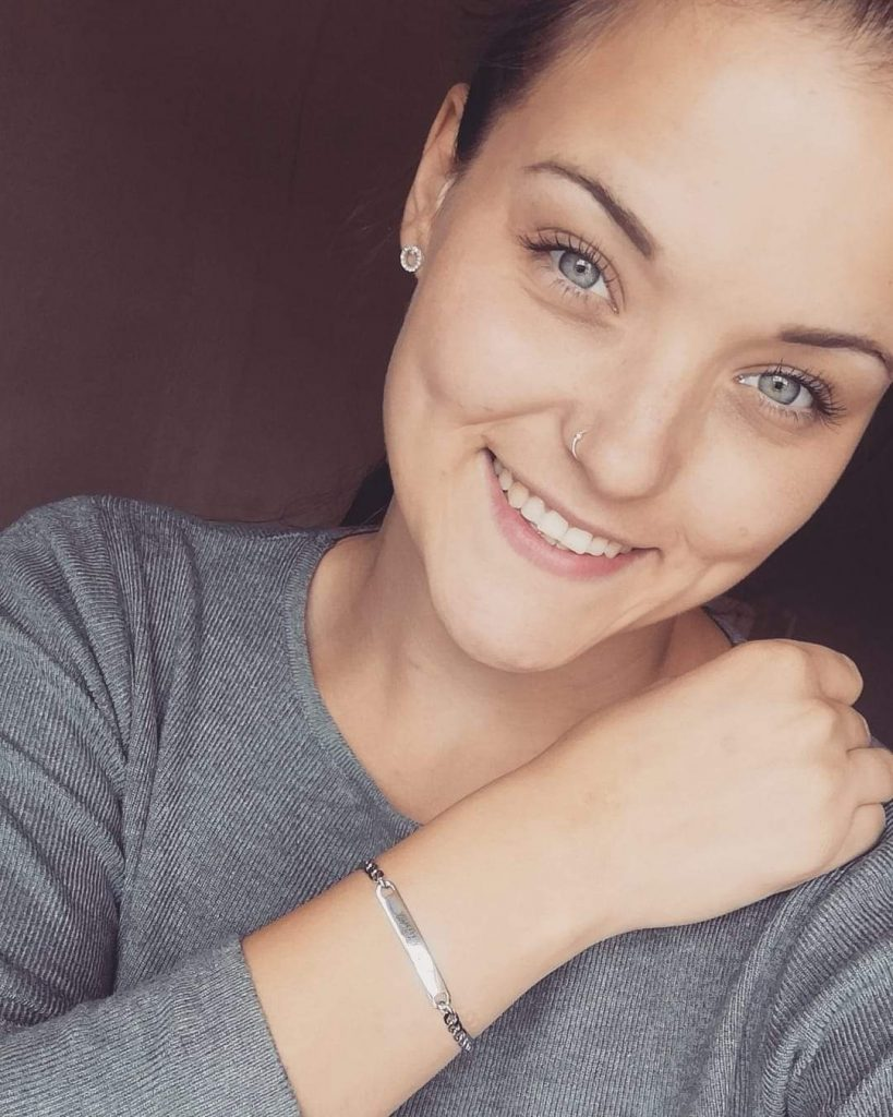 picbe beauty box-sarah walter